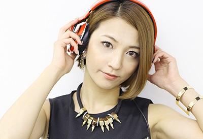 DJ KONAN